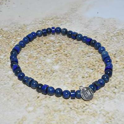 lapis lazuli lumi