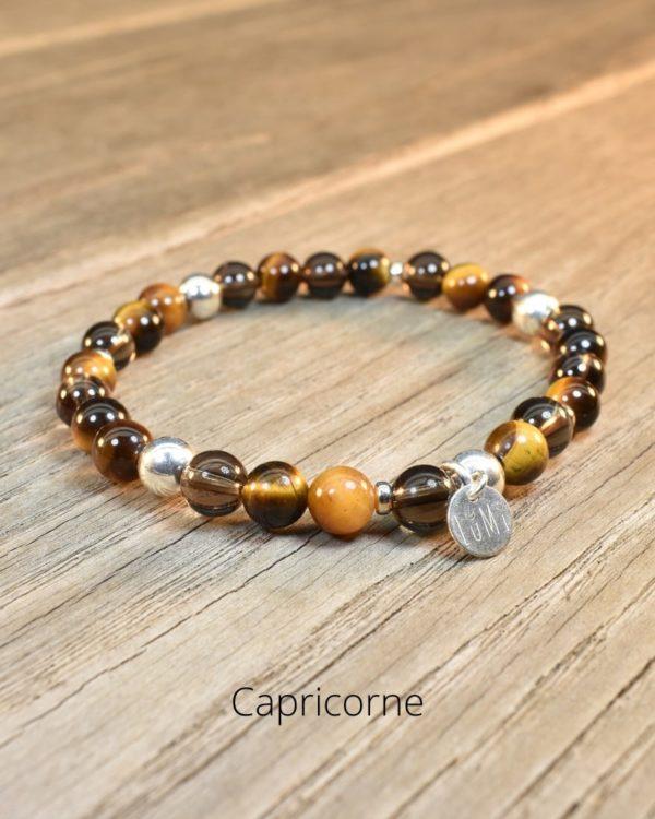bijoux en pierres saint Tropez