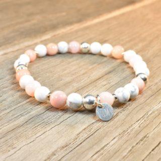 bracelet gémeaux signe astro