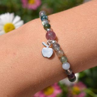 bracelet immunité enfant