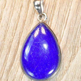lapis lazuli lumi créations