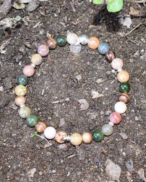 lumi soyoga golfe de saint tropez bijoux
